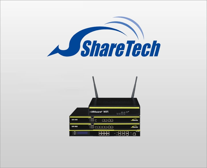 Cat2_Brand-Thumbnail_720-x-583-Networking-ShareTech