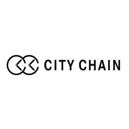 Customer Logo_City Chain