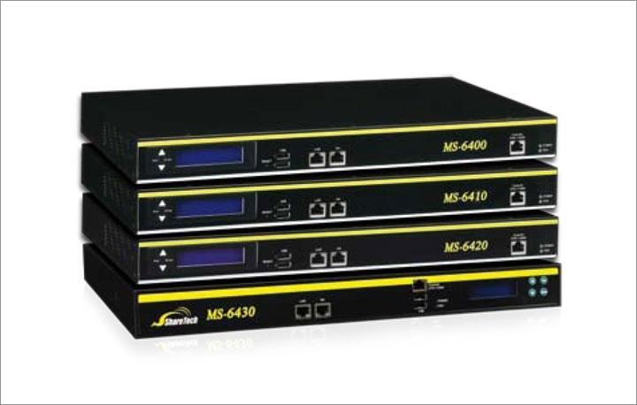 Series-Thumbnail_720-x-458-NWS-Mail-Server