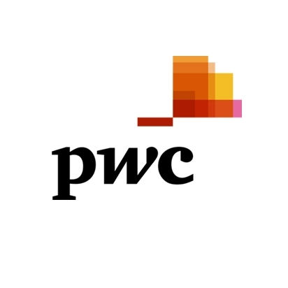 Customer Logo_PwC