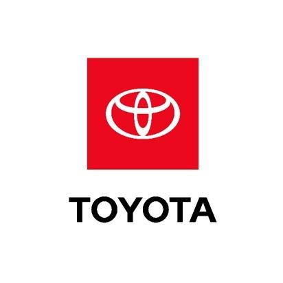 Customer Logo_Toyota