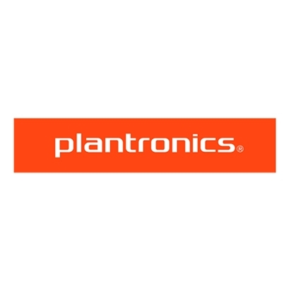 Partner Logo_Plantronics