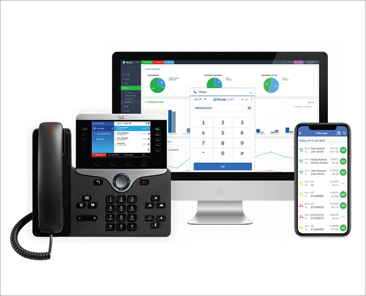 Cat2_Brand-Thumbnail_720-x-583-Telephony-Solution-CRM-Integration