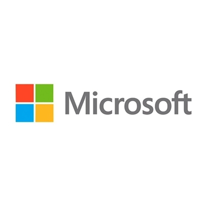 Partner Logo_Microsoft