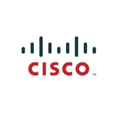 Partner Logo_Cisco