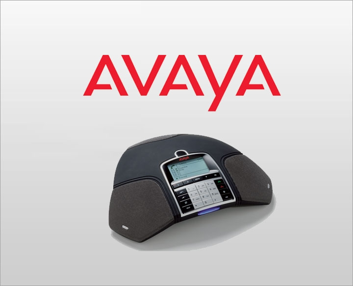 Cat2_Brand-Thumbnail_720-x-583-Audio-Conferencing-Avaya