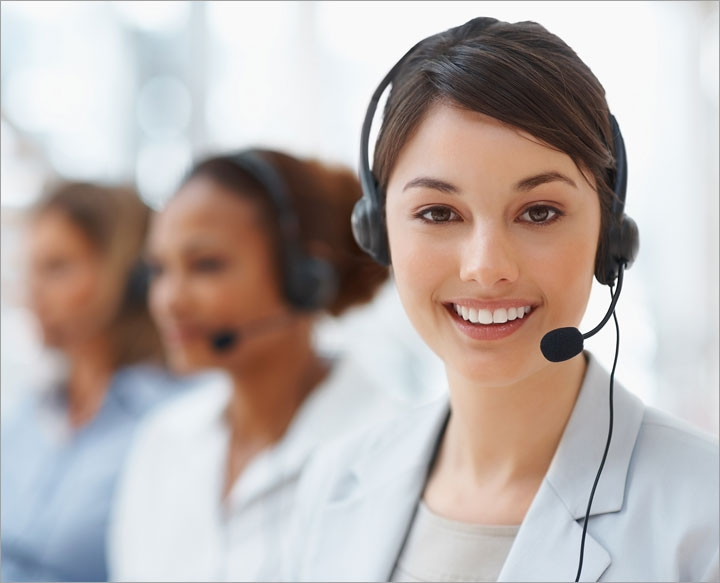 Cat2_Brand-Thumbnail_720-x-583-Telephony-Solution-Contact-Centre-System