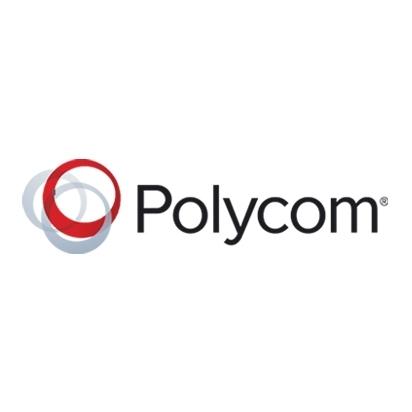 Partner Logo_Polycom