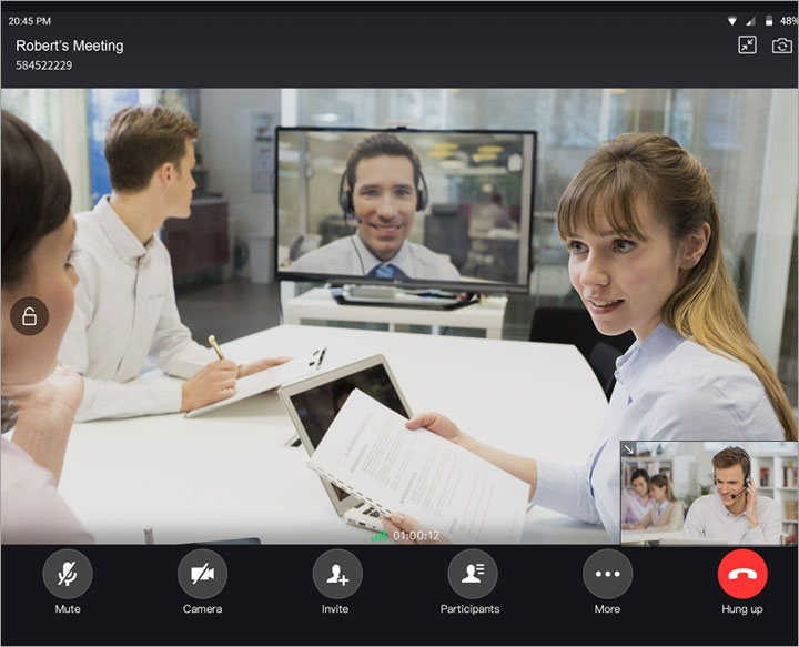 Cat2_Brand-Thumbnail_720-x-583-Video-Conference-Solution-Mobility-Solution