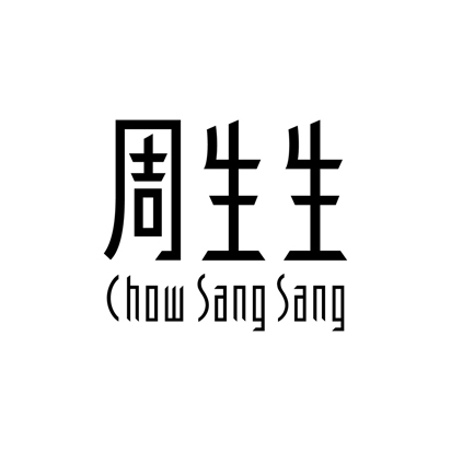 Customer Logo_Chow Sang Sang Group