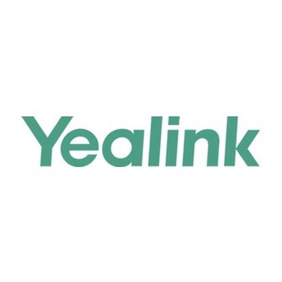 Partner Logo_Yealink