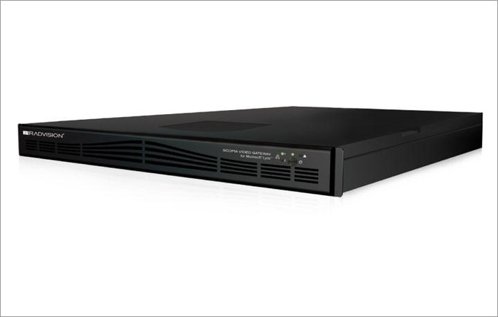 Series-Thumbnail_720-x-458-VCA-Gateway