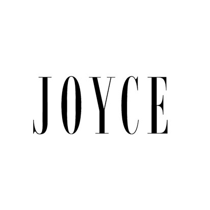 Customer-Logo_JOYCE