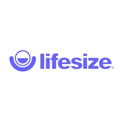 Partner Logo_Lifesize