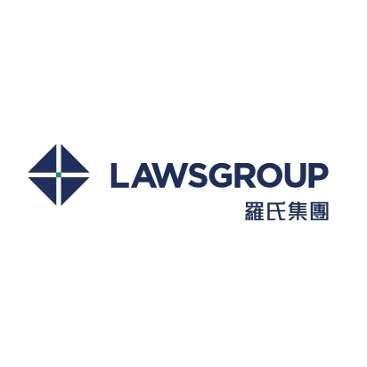 Customer Logo_Laws Group