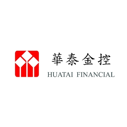 Customer-Logo_Huatai