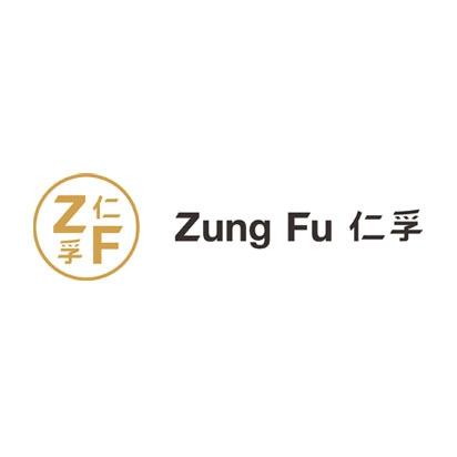 Customer-Logo_Zung-Fu