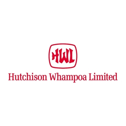 Customer Logo_Hutchison Whampoa Limited