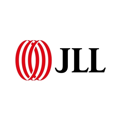 Customer Logo_JLL