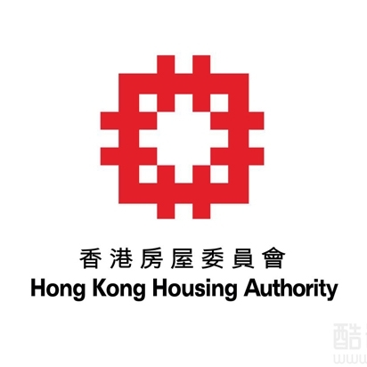 Customer-Logo_Housing-Authority