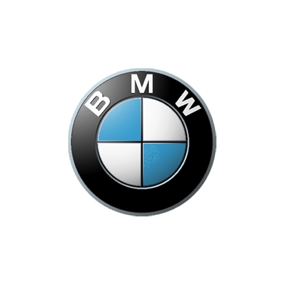 Customer Logo_BMW