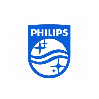 Customer Logo_Philips