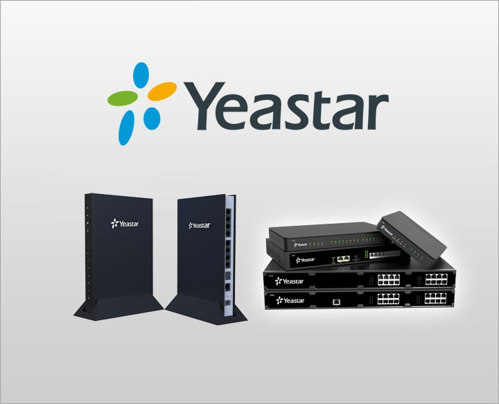 Cat2_Brand-Thumbnail_720-x-583-IP-Telephony-Yeastar