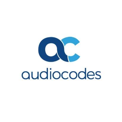 Partner-Logo_AudioCodes