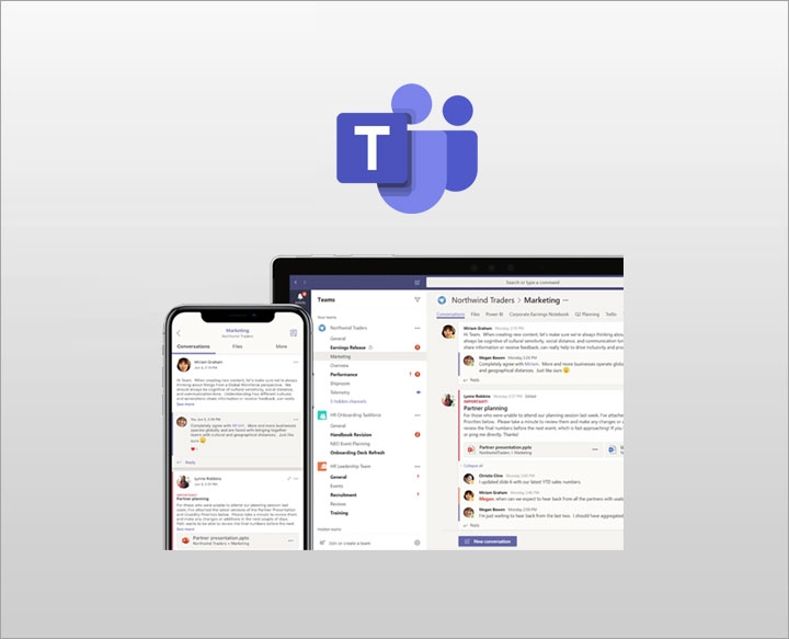 Cat2_Brand-Thumbnail_720-x-583-Unified-Communications-Microsoft-Teams