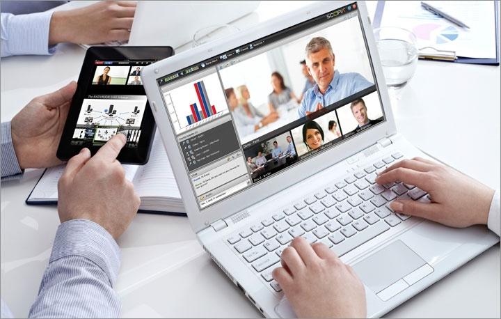 Series-Thumbnail_720-x-458-VCA-Desktop