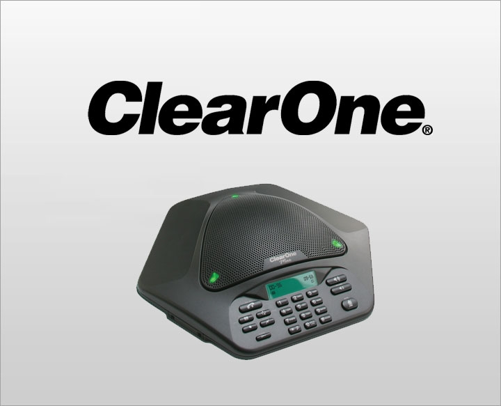 Cat2_Brand-Thumbnail_720-x-583-Audio-Conferencing-ClearOne