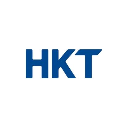 Partner Logo_HKT