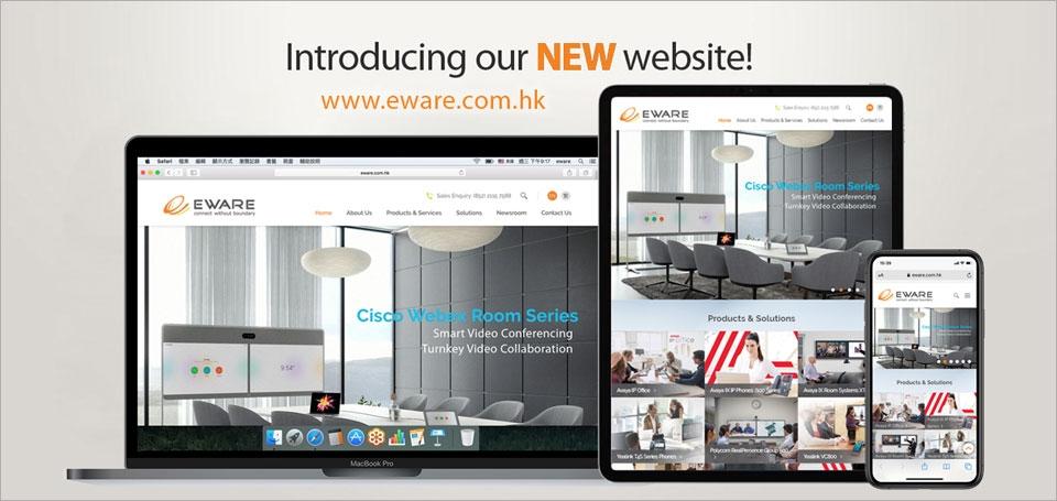 News-Thumbnail_NEW-WEB