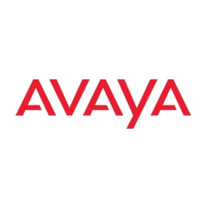 Partner Logo_Avaya