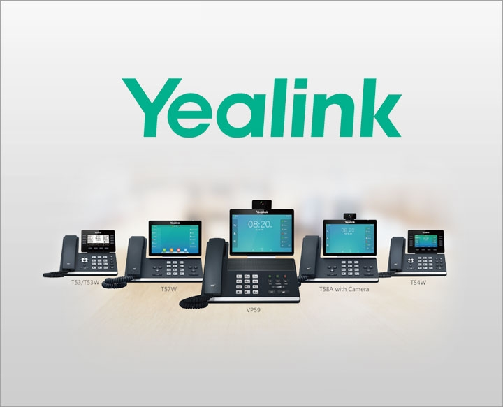 Cat2_Brand-Thumbnail_720-x-583-IP-Telephony-Yealink