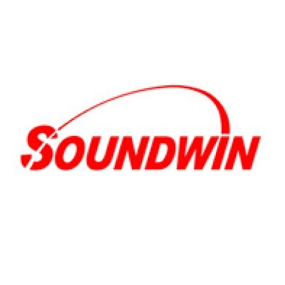 Partner Logo_Soundwin