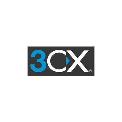 Partner Logo_3CX