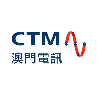Customer Logo_CTM