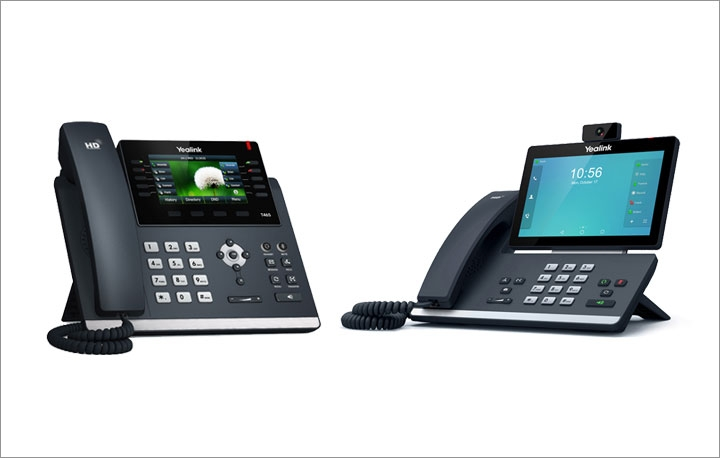 Cat1_Total-Thumbnail_720-x-458-IP-Telephony