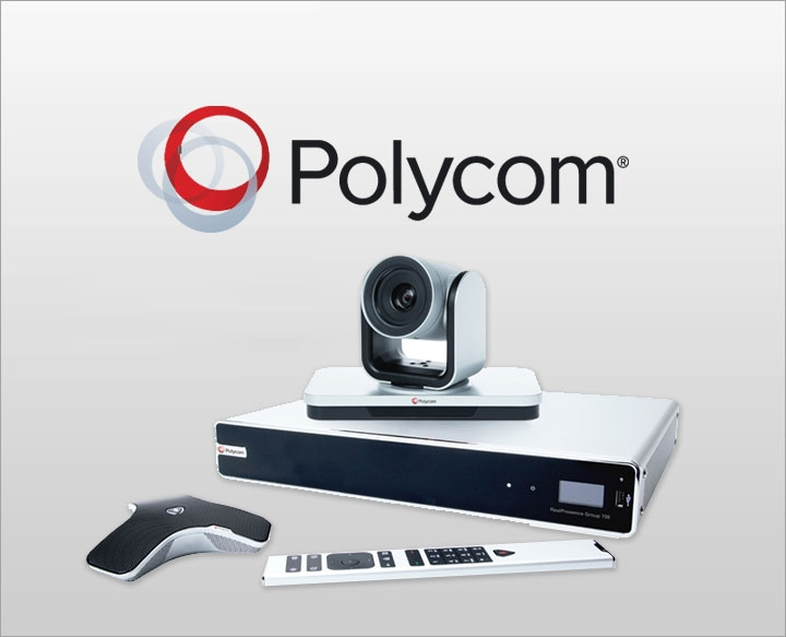 Cat2_Brand-Thumbnail_720-x-583-Video-Conferencing-Polycom