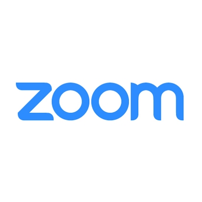 Partner-Logo_zoom