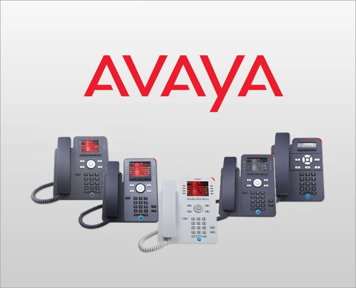 Cat2_Brand-Thumbnail_720-x-583-IP-Telephony-Avaya